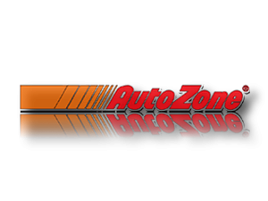 autozone_logo_new